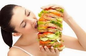 """""""Pan cada día"""", dietas bajas en carbohidratos y… ¿MAL PERIODISMO O MALA MEDICINA?"""